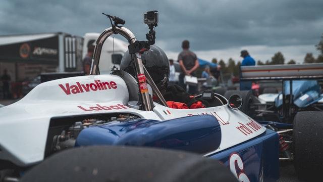 Wat is de Formule 1?